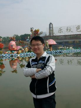 Zhichao_Zhou